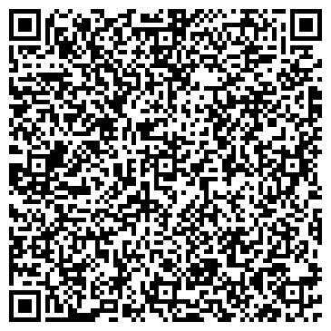 QR-код с контактной информацией организации Фитофарм, ПАО