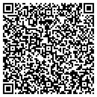 QR-код с контактной информацией организации СТРОЙ-СТИЛЬ