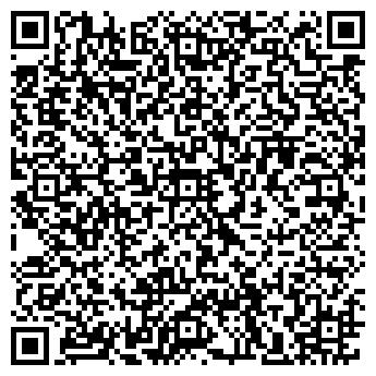 QR-код с контактной информацией организации Корниенко, ЧП