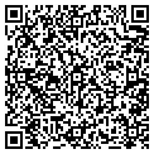 QR-код с контактной информацией организации Виспар НПКФ, ООО