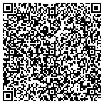 QR-код с контактной информацией организации Ekopasika, ЧП