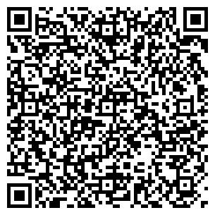 QR-код с контактной информацией организации Биоамброзия, ЧП