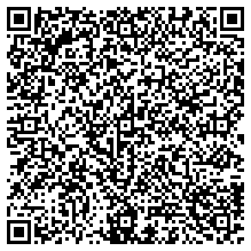 QR-код с контактной информацией организации Лектравы, ЧАО
