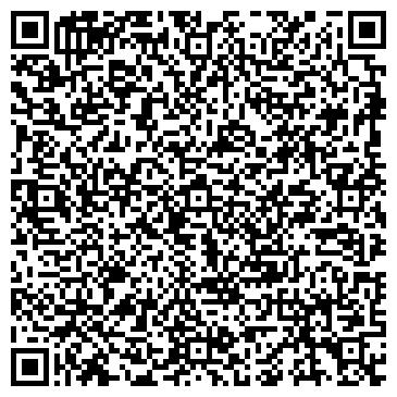 QR-код с контактной информацией организации ДонЭлитФарм, ООО