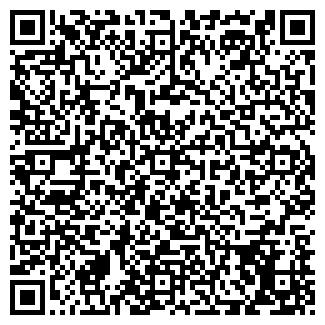 QR-код с контактной информацией организации Azelis, ЧП
