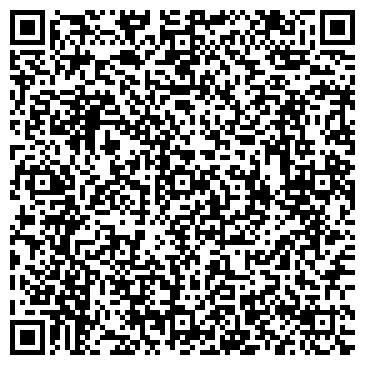 QR-код с контактной информацией организации Твинс Тэк - Украина, ООО
