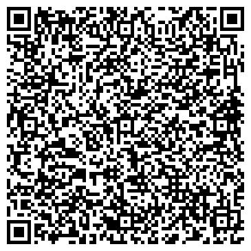 QR-код с контактной информацией организации Райз-Инвест, ЧП