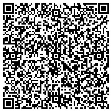 QR-код с контактной информацией организации Компания Славна, ООО