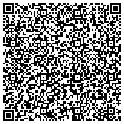 QR-код с контактной информацией организации Субъект предпринимательской деятельности ИНТЕРНЕТ МАГАЗИН - МАРКЕТ ЗДОРОВЬЯ САМЫЕ НИЗКИЕ ЦЕНЫ, ЛУЧШИЕ ТОВАРЫ ДЛЯ ЗДОРОВЬЯ!!!