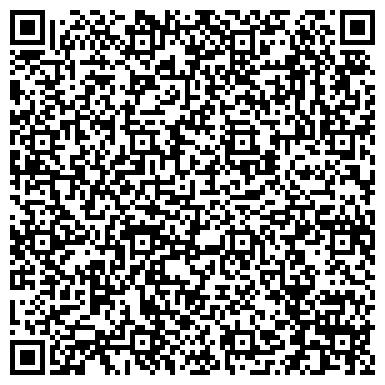 QR-код с контактной информацией организации Корпорация красоты и здоровъя TianDe Украина