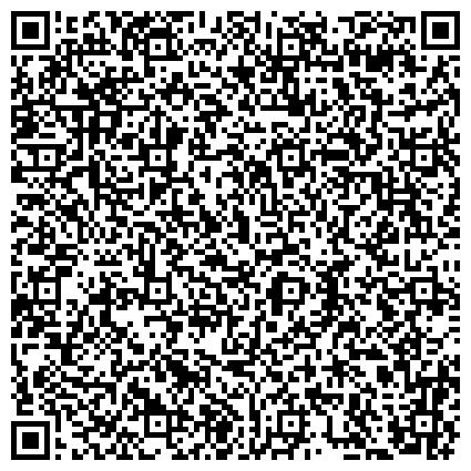 QR-код с контактной информацией организации Коллективное предприятие Тампоны Clean Point, Beautiful life_ ООО «Максимум» и завод изготовитель Банг Дели (BANG DELI).