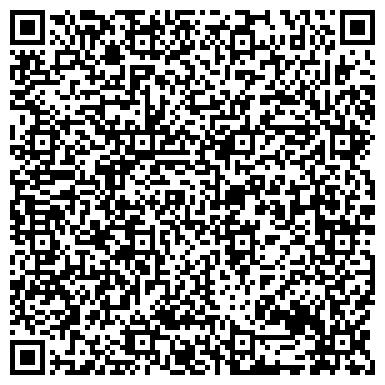 """QR-код с контактной информацией организации Общество с ограниченной ответственностью ООО """"Английско-Украинское предприятие Сарепта-Медипласт"""""""