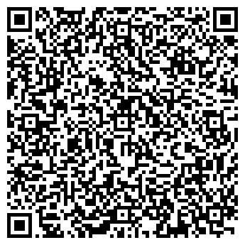 """QR-код с контактной информацией организации ЧП """"Источник Жизни"""""""