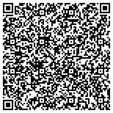 QR-код с контактной информацией организации Маркетпромресурс, ЧП