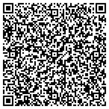 QR-код с контактной информацией организации Ватфарм, ОOО