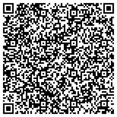 QR-код с контактной информацией организации Аптека-медтехника Кантарович И.Н, СПД