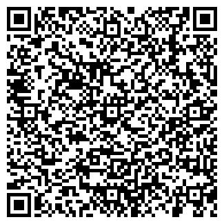 QR-код с контактной информацией организации Мельничук, СПД