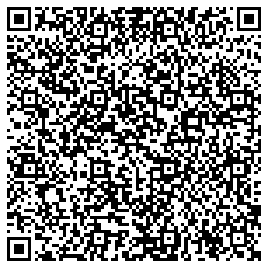 QR-код с контактной информацией организации Генеральное представительство группы компаний Текстиль Контакт в Черниговской области