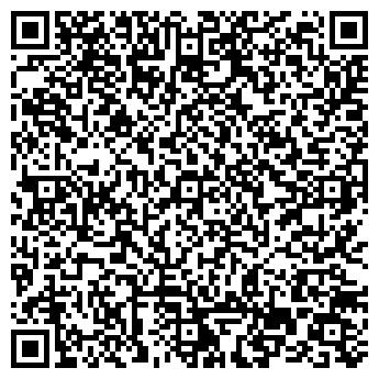 QR-код с контактной информацией организации Все к нам, ЧП
