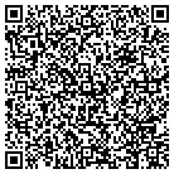 QR-код с контактной информацией организации Укркоттон, ООО СП