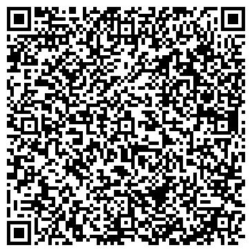 QR-код с контактной информацией организации Фармсервис, ООО