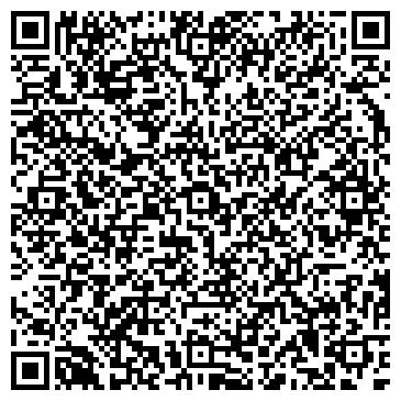 QR-код с контактной информацией организации Топфарм, ООО
