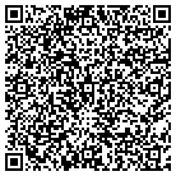 QR-код с контактной информацией организации РЕХАУ, ТЕХНОЛОГИИ ДЛЯ ОКОН