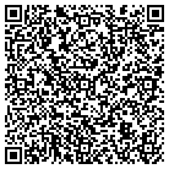 QR-код с контактной информацией организации Иволга Мед, Компания