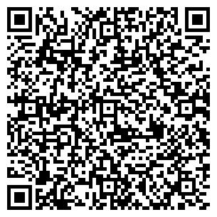 QR-код с контактной информацией организации Лорина, ЧП (Lorina)