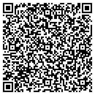 QR-код с контактной информацией организации Набока (Сан Крок), ЧП