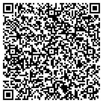 QR-код с контактной информацией организации Александр NoseMask, ЧП