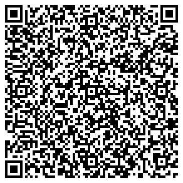 QR-код с контактной информацией организации Стиролоптфармторг, ООО