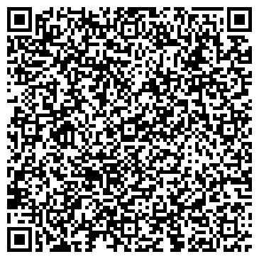 QR-код с контактной информацией организации СтомаСвит, ЧП (StomaSvit)