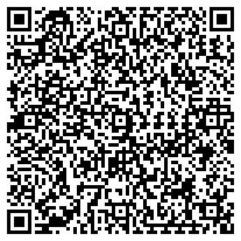 QR-код с контактной информацией организации Андриянов, СПД