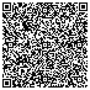 QR-код с контактной информацией организации Феникс-СД, ООО
