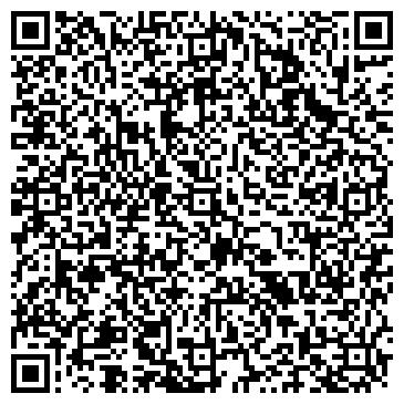 QR-код с контактной информацией организации Архитектор Тела, ЧП