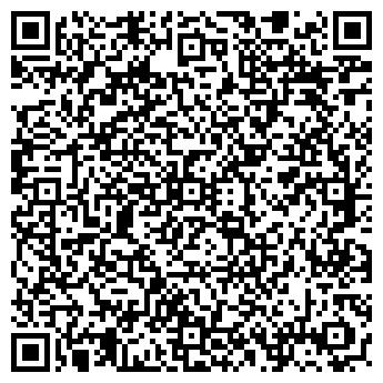 QR-код с контактной информацией организации Тимпа-Украина, ООО