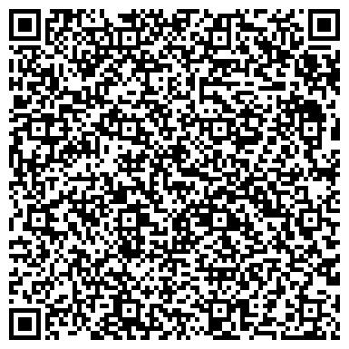 QR-код с контактной информацией организации Станиславская ТК, ООО