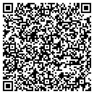 QR-код с контактной информацией организации Стройторгсервис, ЧП