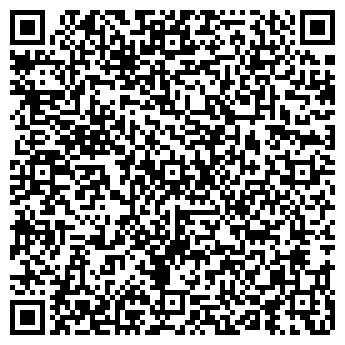 QR-код с контактной информацией организации Сиваш, ООО