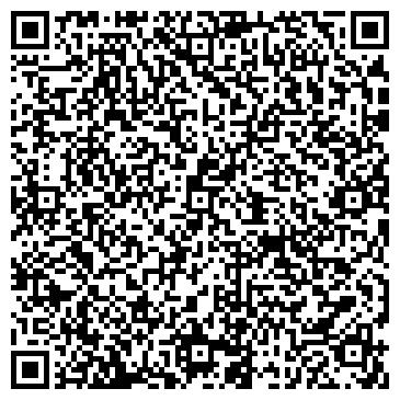 QR-код с контактной информацией организации Меркатор Медикаль, ООО - Юг