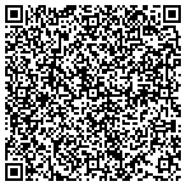 QR-код с контактной информацией организации Фапомед Украина, ООО