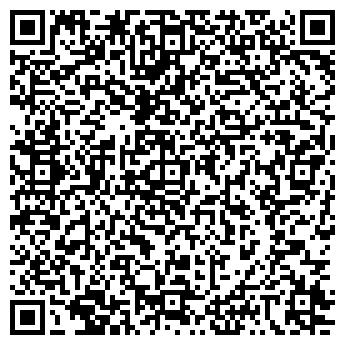 QR-код с контактной информацией организации DOLCE VITA, МАГАЗИН