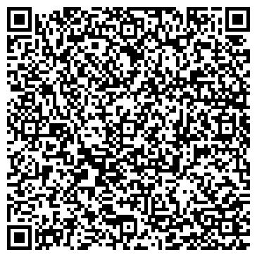 QR-код с контактной информацией организации Сумма технологий СИЗ, ООО