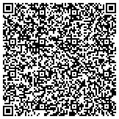 QR-код с контактной информацией организации Меркатор Медикаль, ООО - Восток