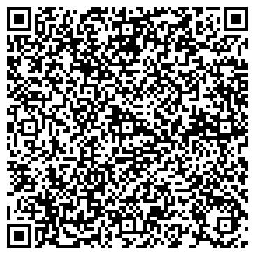 QR-код с контактной информацией организации Страна Здоровье, СПД
