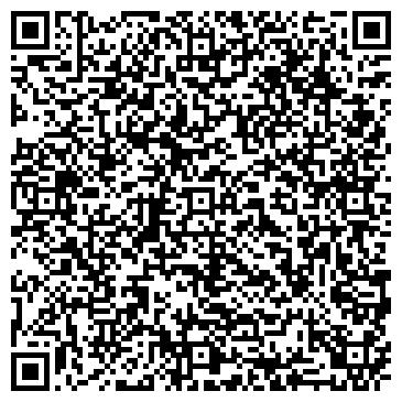 QR-код с контактной информацией организации Маск маск , OOO (Mask-Mask)