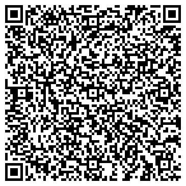 QR-код с контактной информацией организации Тенториум Харьков , ЧП
