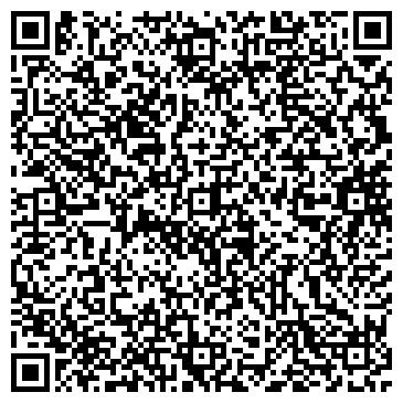 QR-код с контактной информацией организации Агро Люкс, ООО