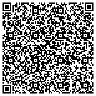 QR-код с контактной информацией организации ПФК Био-Фарма ЛТД, ООО